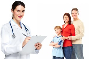 Family Medicine Newport Beach CA