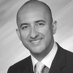 Dr. Khazaeizadeh