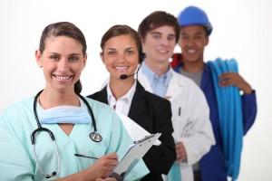 Occupational Health Irvine CA
