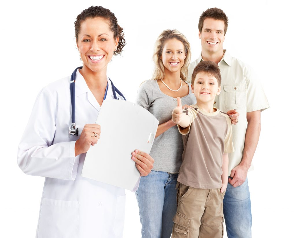 family medicine Wade family medicine is proud to offer lds mission physicals for those who are preparing for their missions this service includes a physical examination, vision screening, hemoglobin testing.
